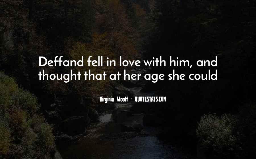 Costody Quotes #103851