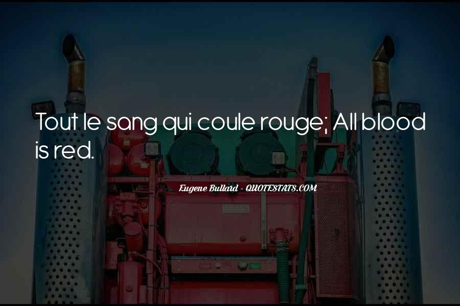 Coule Quotes #112879
