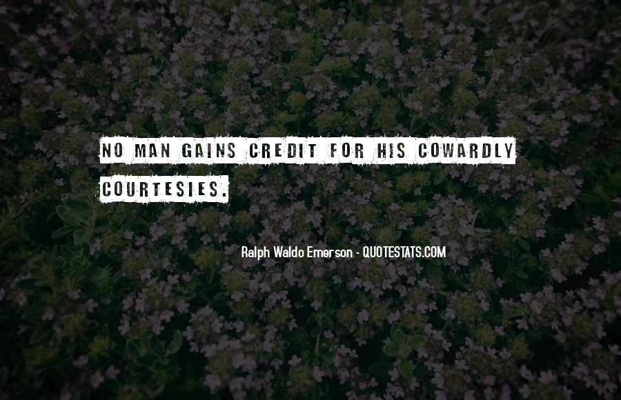 Counteractive Quotes #1382861
