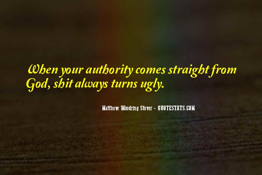 Counteractive Quotes #1543334