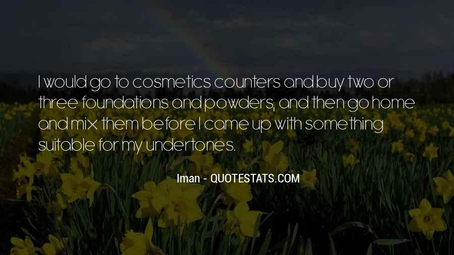 Counters Quotes #1696820