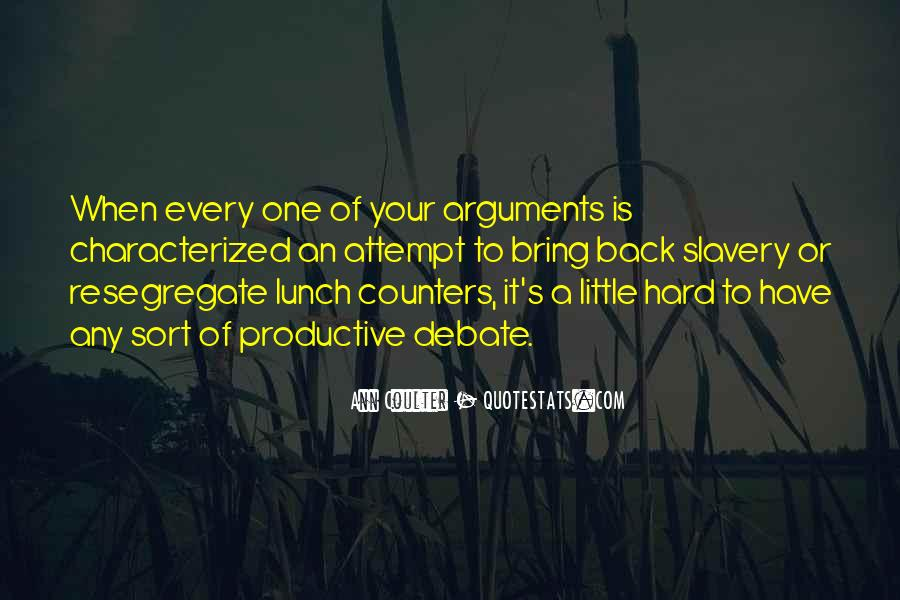 Counters Quotes #1829503