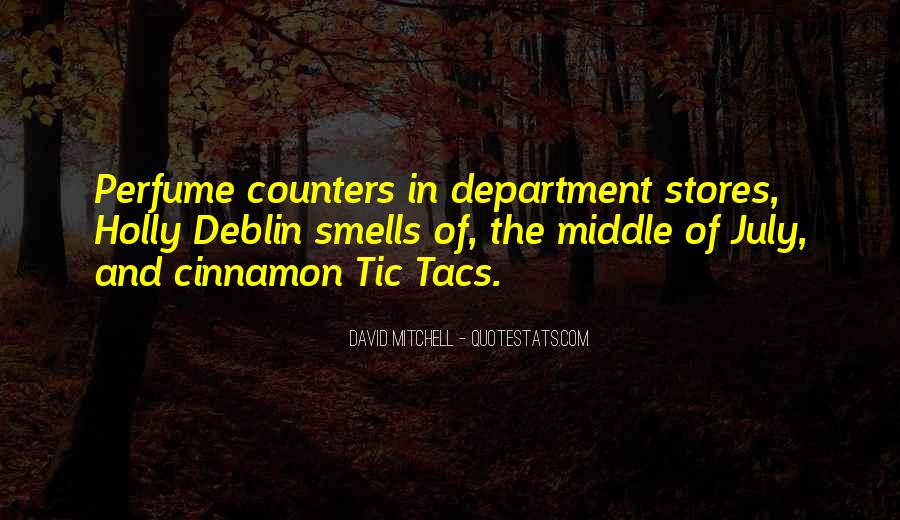Counters Quotes #712965