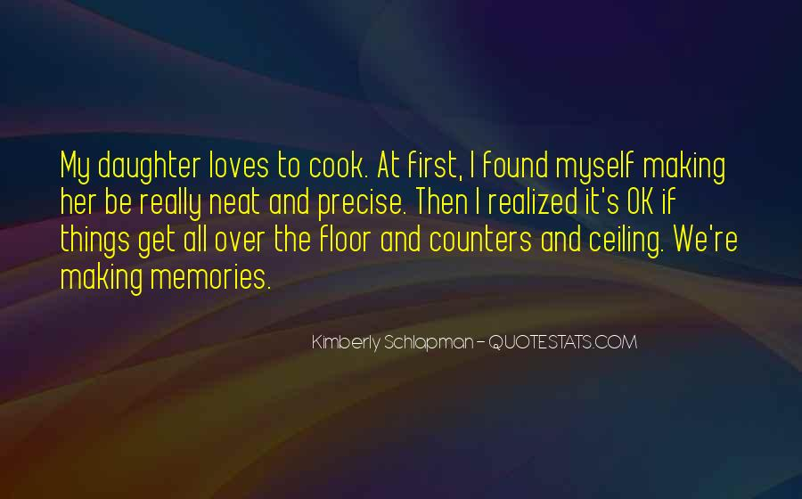 Counters Quotes #987799