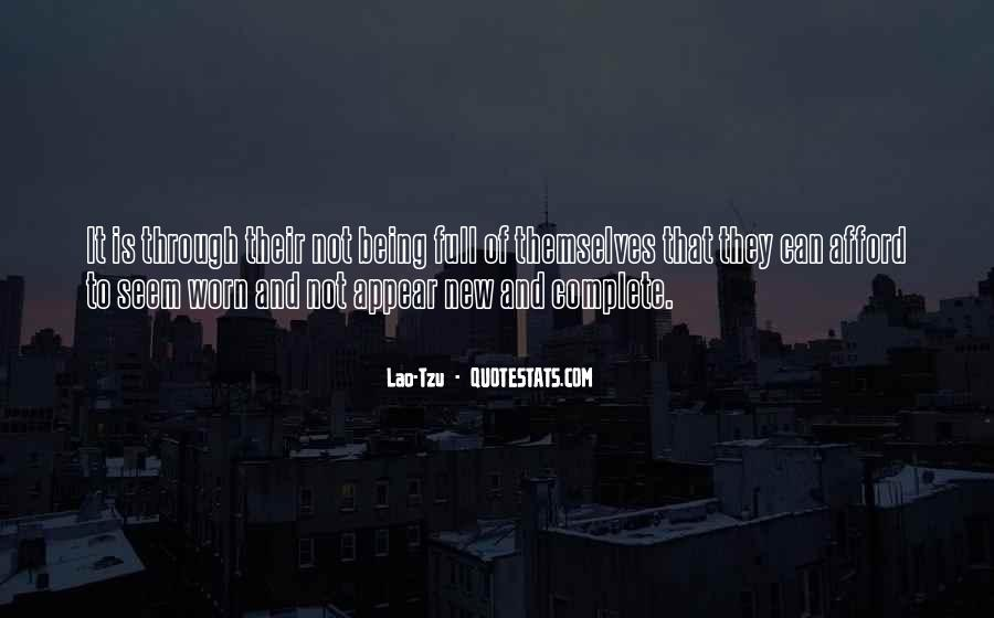 Countlessly Quotes #1278300