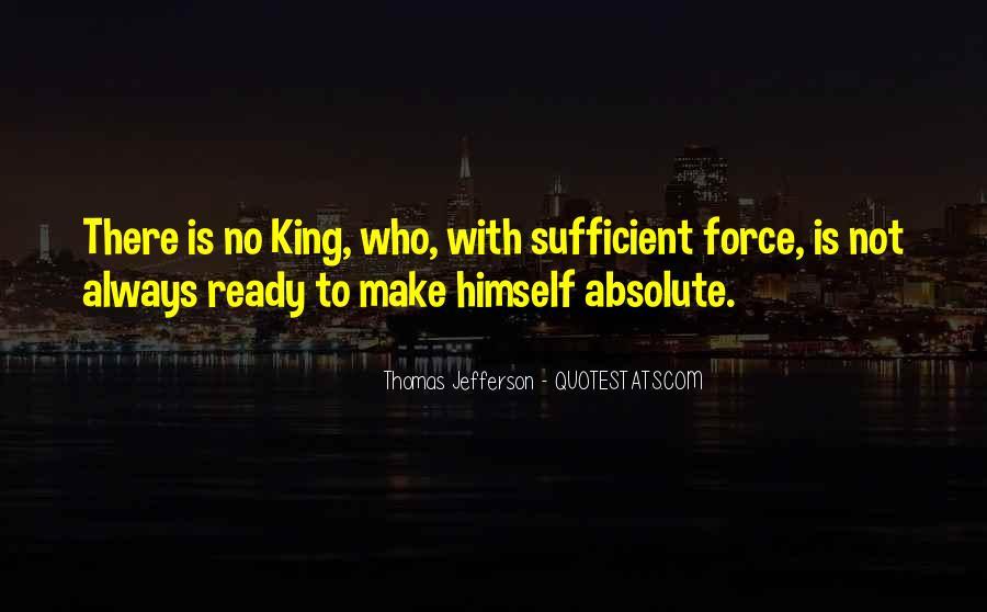 Countrey Quotes #1707478