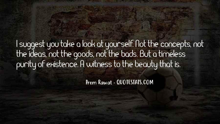 Countrey Quotes #2865