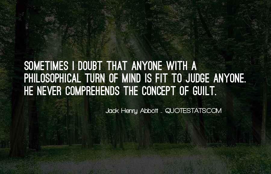 Countrey Quotes #43065