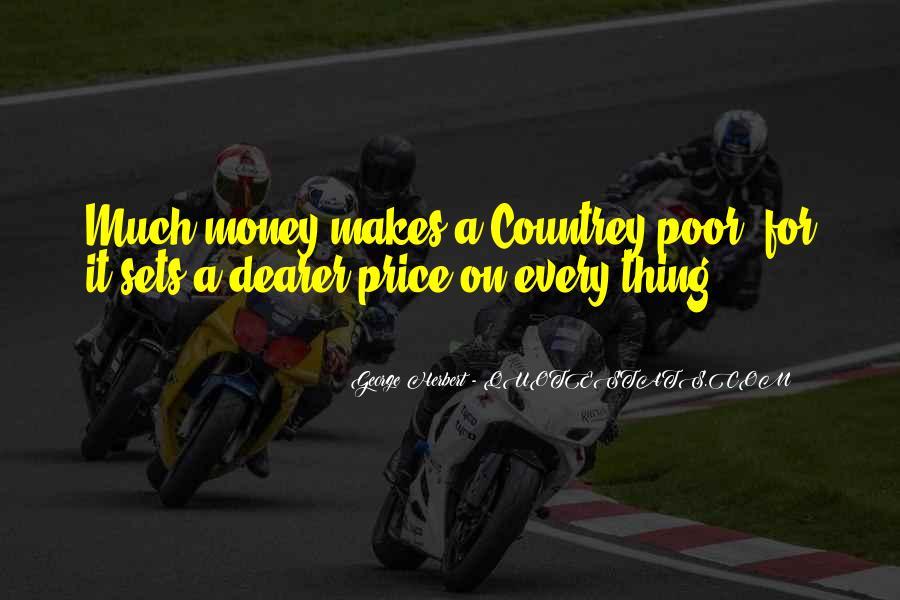 Countrey Quotes #815044