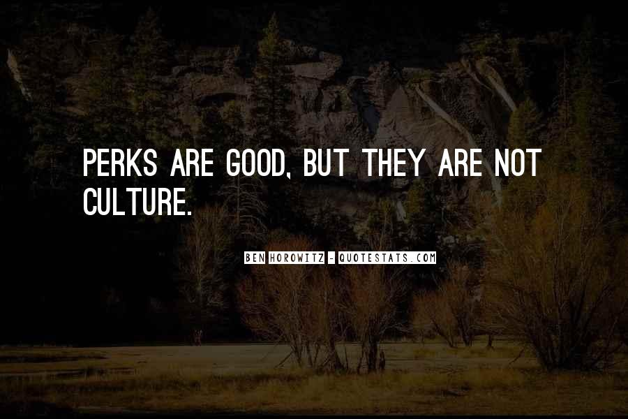 Countrywho Quotes #1155467