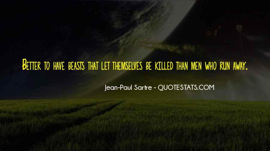Countrywomen Quotes #1328335