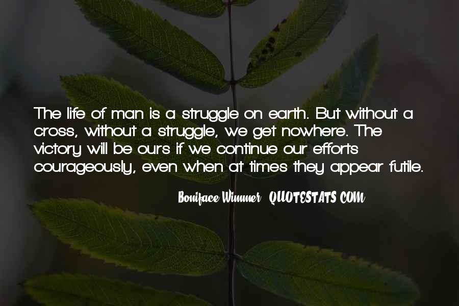 Courageously Quotes #134429