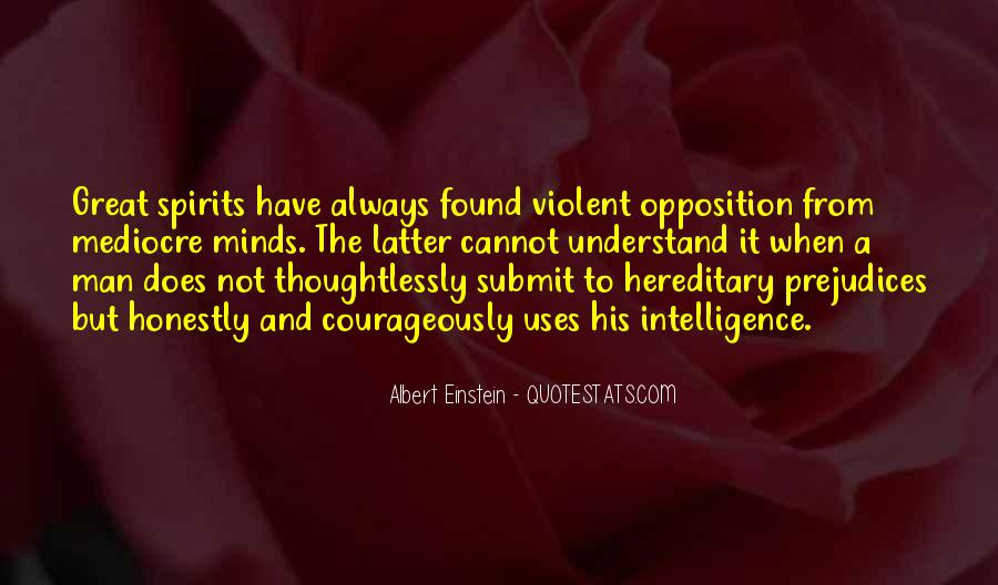 Courageously Quotes #1667056