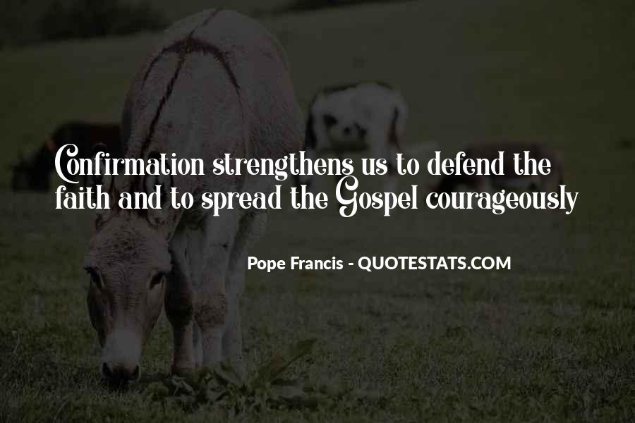 Courageously Quotes #193735