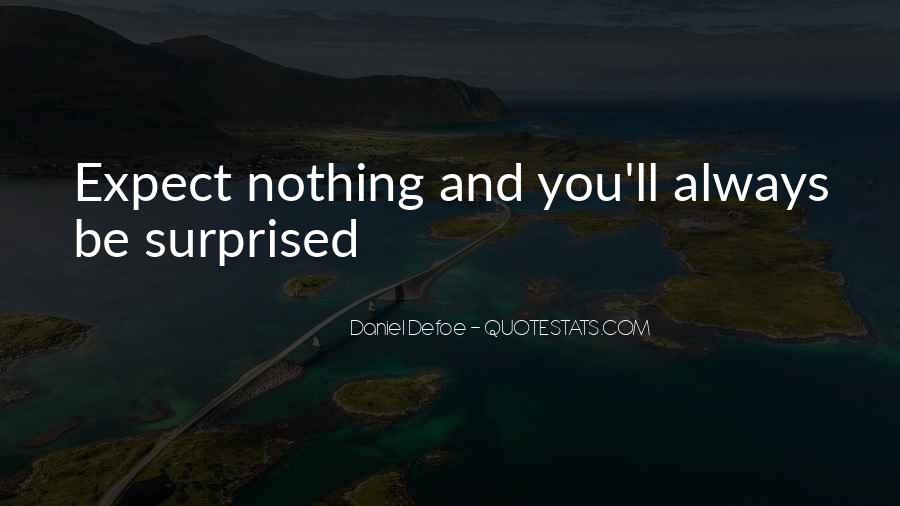 Couterpart Quotes #1779820