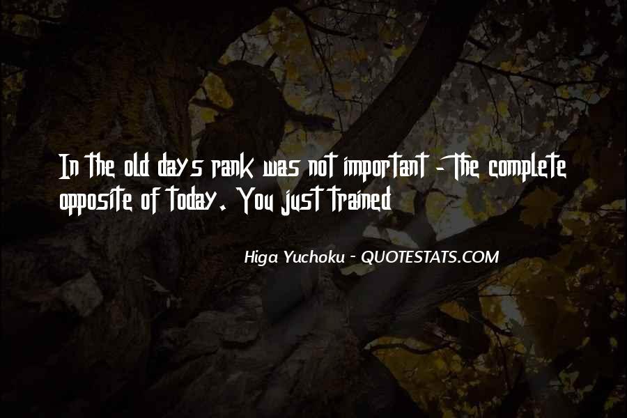 Covarrubias Quotes #104975