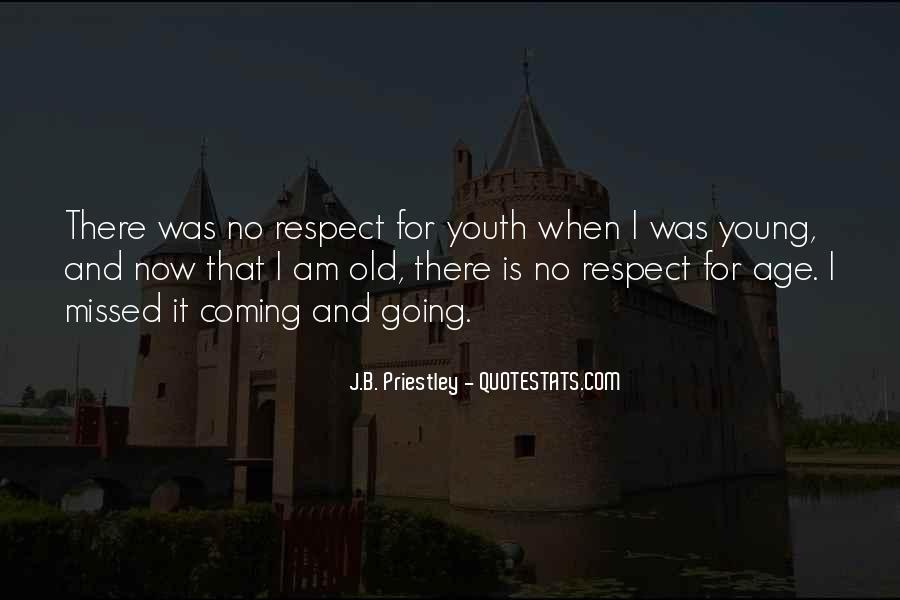 Covetest Quotes #1529848
