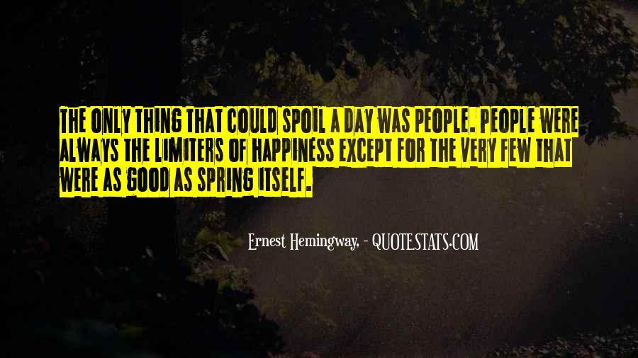 Covetest Quotes #1687