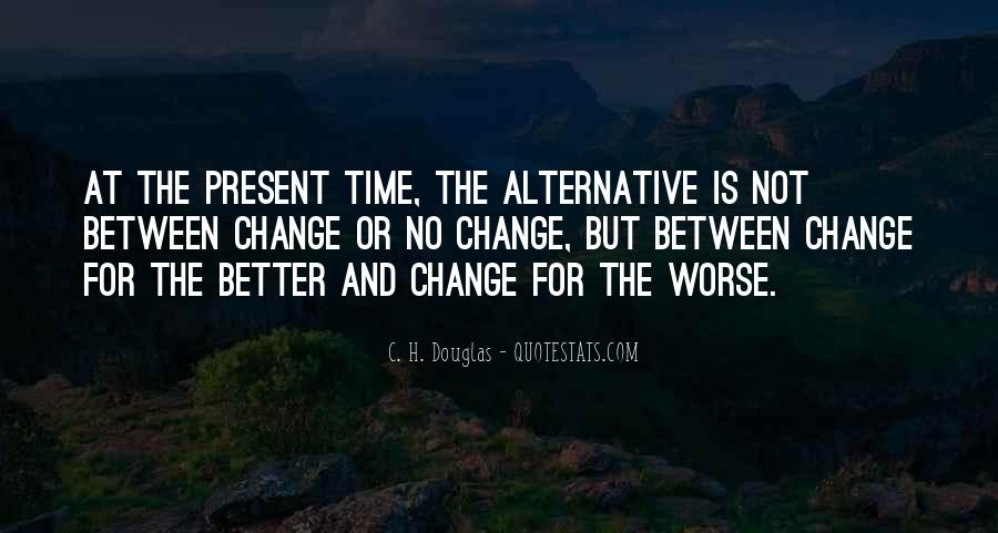 Quotes About Leaving The Past In The Past And Moving Forward #1317999