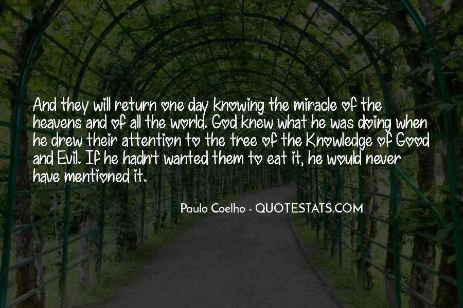 Quotes About Leaving The Past In The Past And Moving Forward #1638625