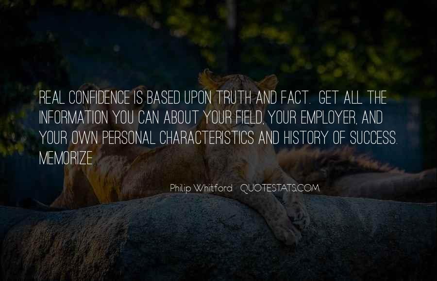 Cowcatcher Quotes #963901
