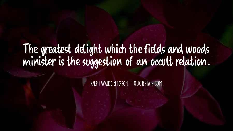 Cowpath Quotes #313114