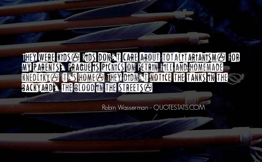 Cowpath Quotes #451178