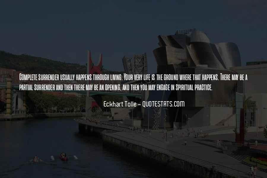 Cowpath Quotes #461034