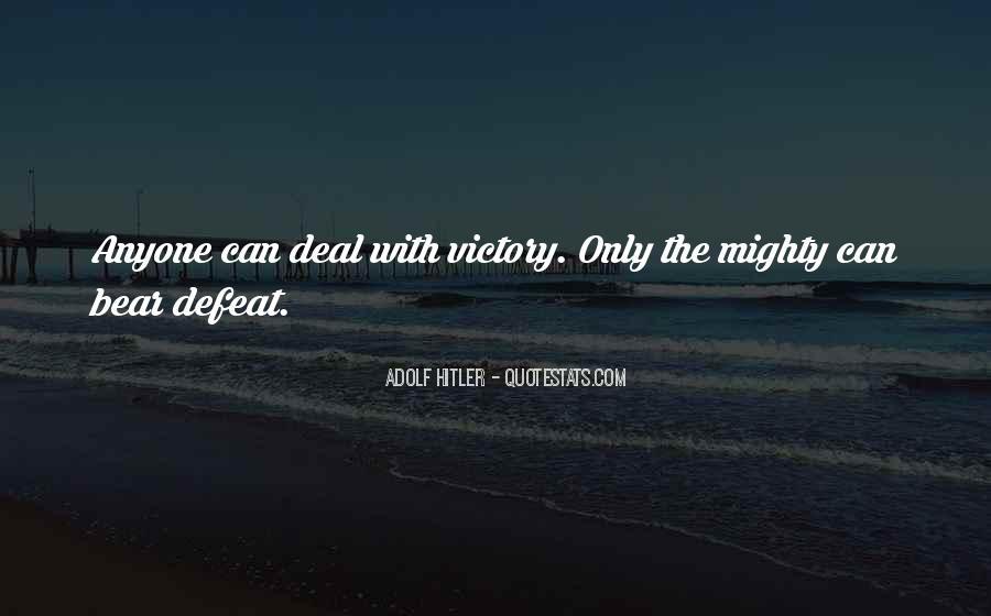 Cozily Quotes #1244609