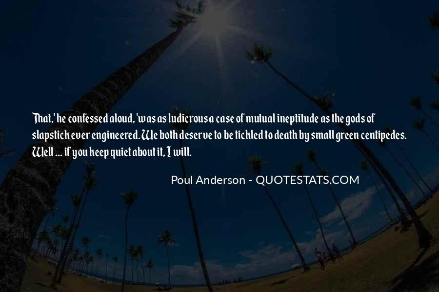 Cozily Quotes #15633