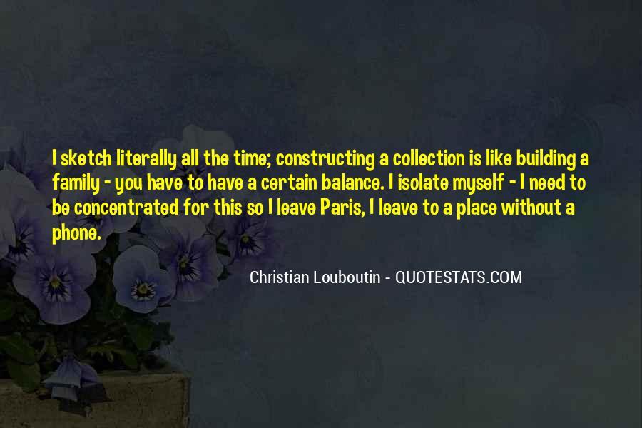 Cozily Quotes #1763062