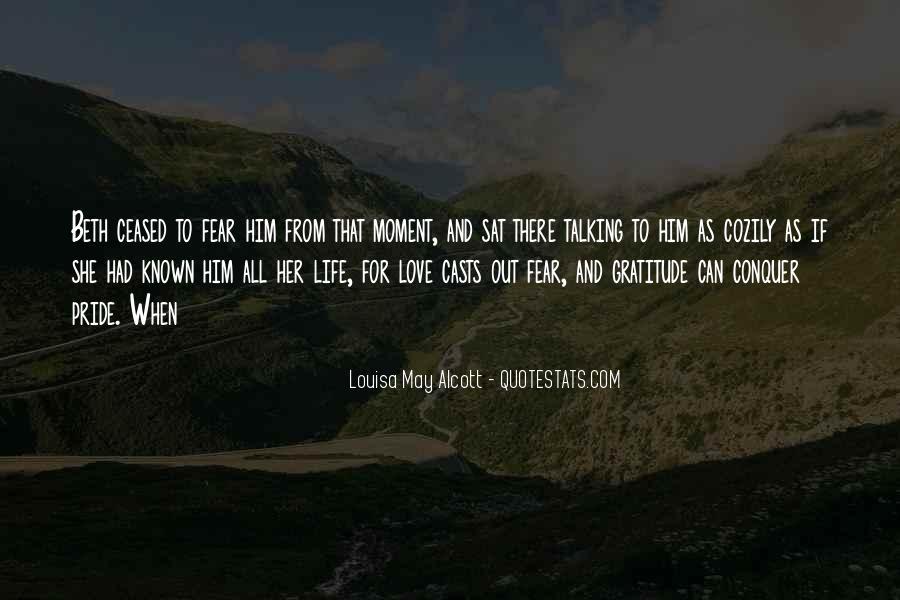 Cozily Quotes #739783