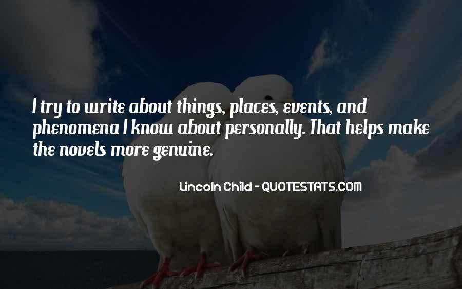 Cozily Quotes #863137