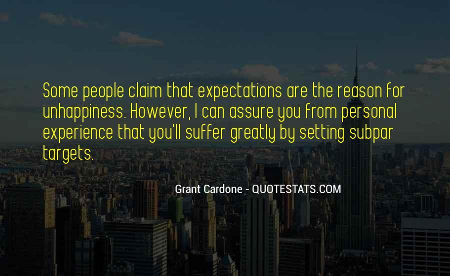 Cp24 Quotes #1000698