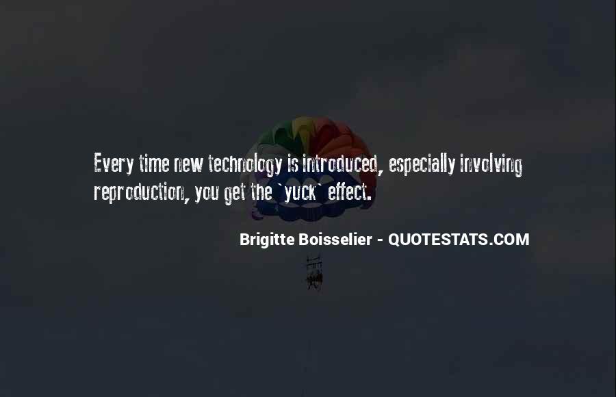 Cp24 Quotes #714593