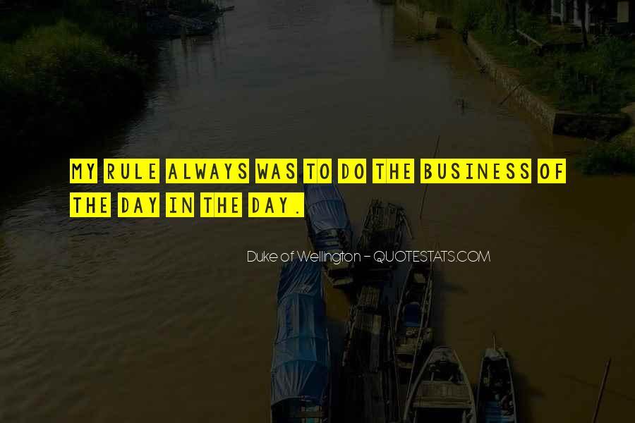 Cranbrook Quotes #615669