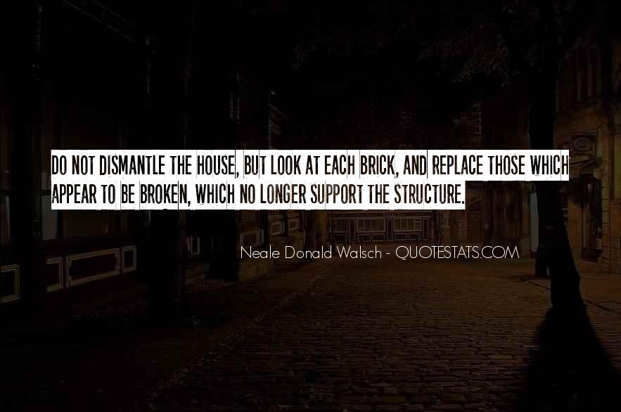 Cranbrook Quotes #762518