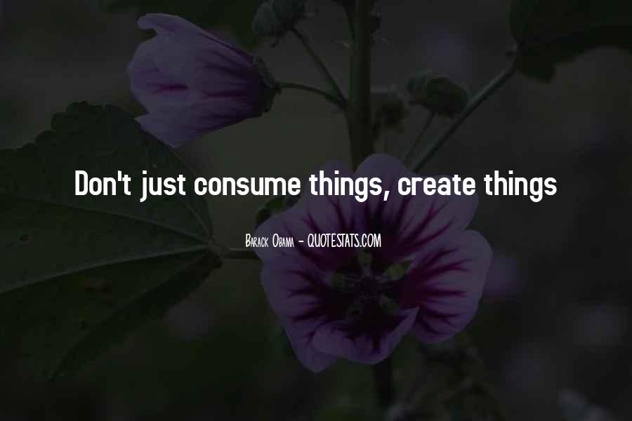 Craneman Quotes #1377302