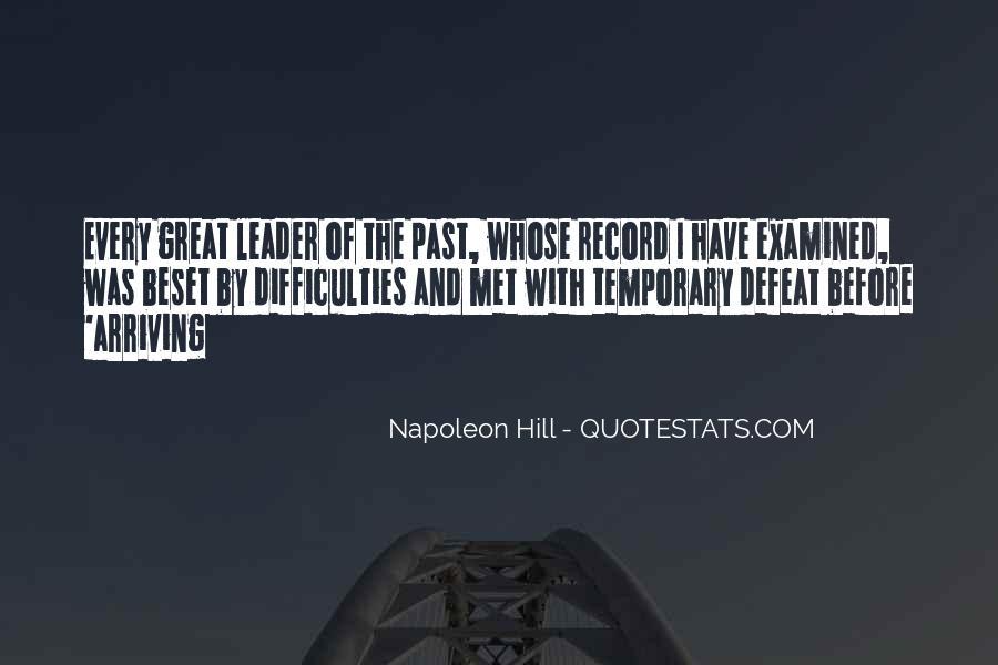 Craniotomy Quotes #1713300