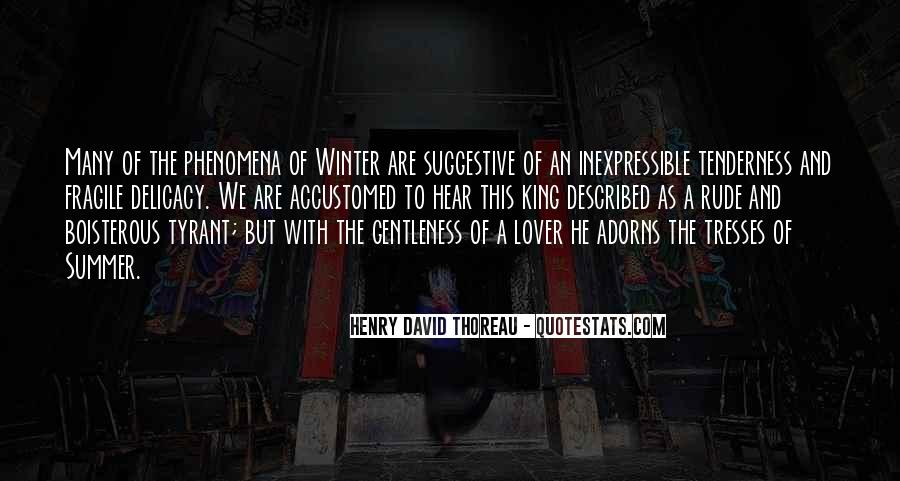 Quotes About The Inexpressible #1046998