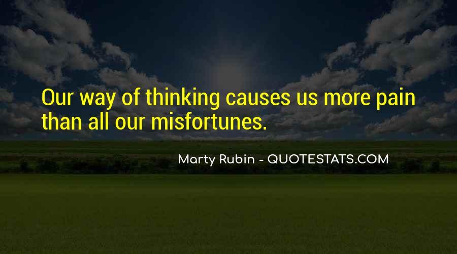 Crastinum Quotes #457322