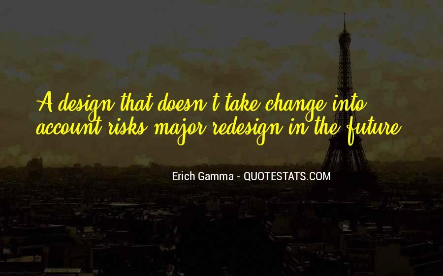 Crateful Quotes #111825