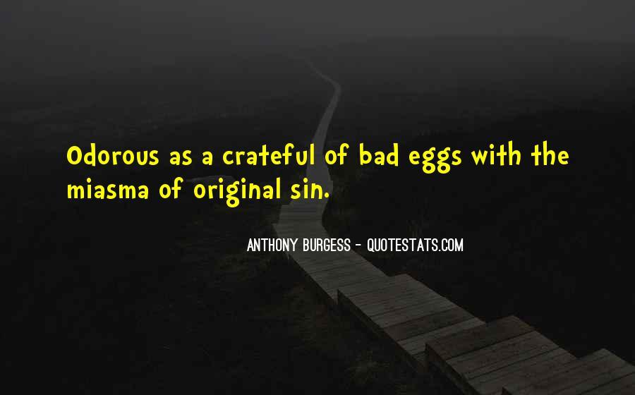 Crateful Quotes #1703193