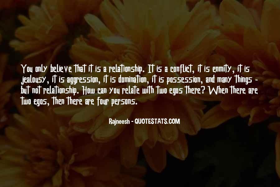 Crateful Quotes #1717778