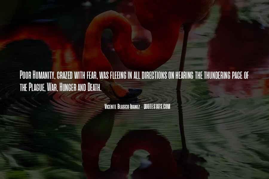 Crazed'n'jiffyin Quotes #1062114