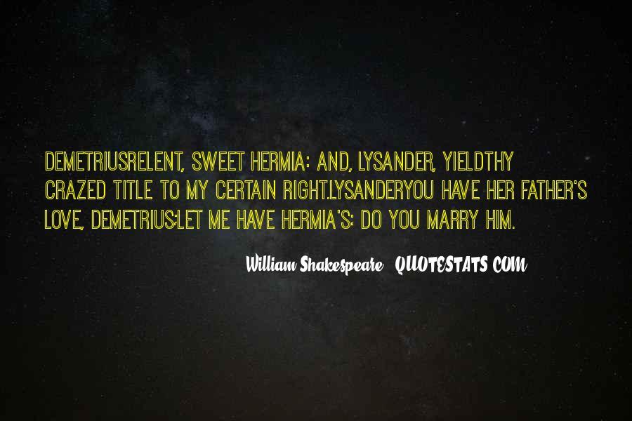 Crazed'n'jiffyin Quotes #1717023