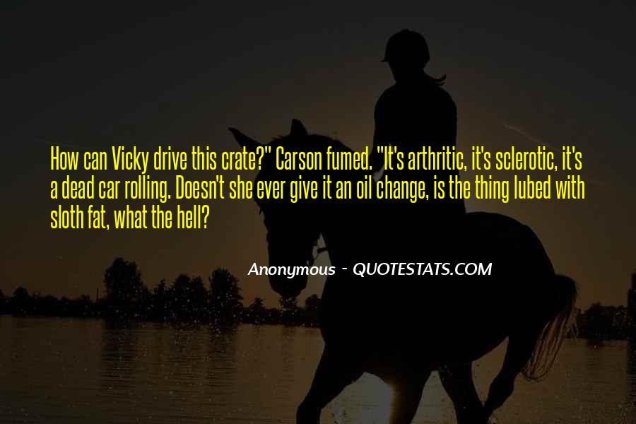 Creaming Quotes #261214