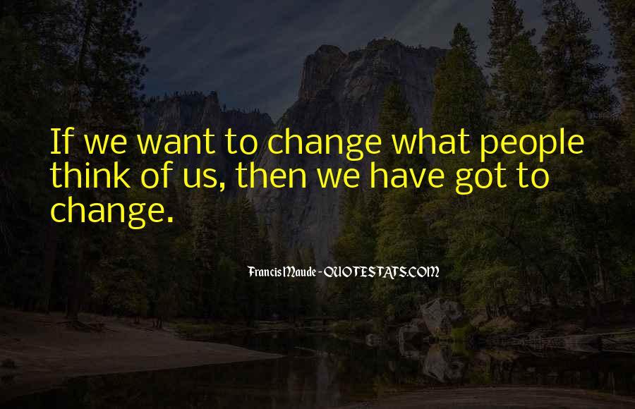 Creats Quotes #1351689