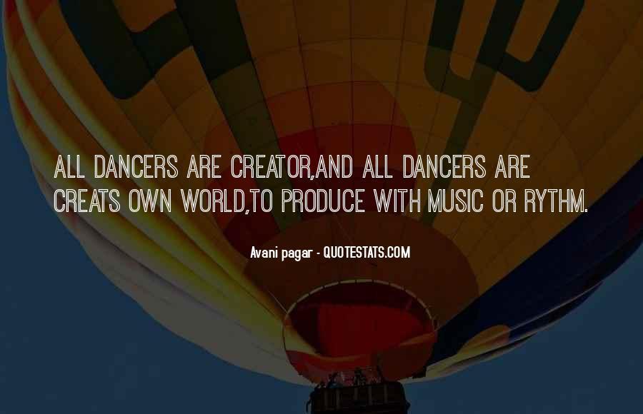 Creats Quotes #1635368