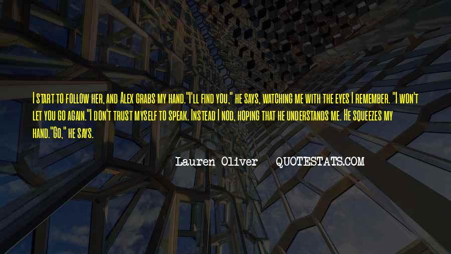 Crepusculario Quotes #177797